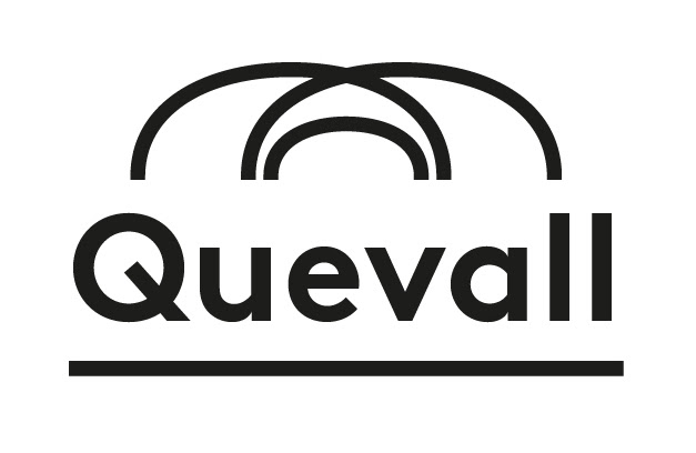 Quevall Licors